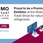 ATMO 2021 Virtual Trade Show